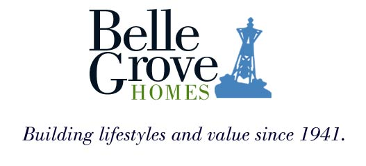 Belle Grove Homes