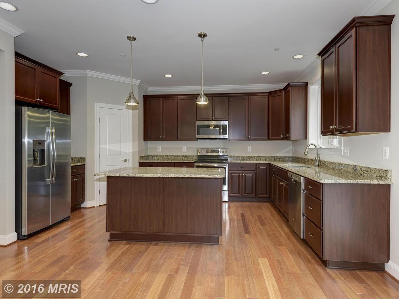 AA8751615 - Kitchen